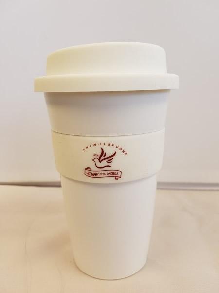 Eco Mugs with Printing