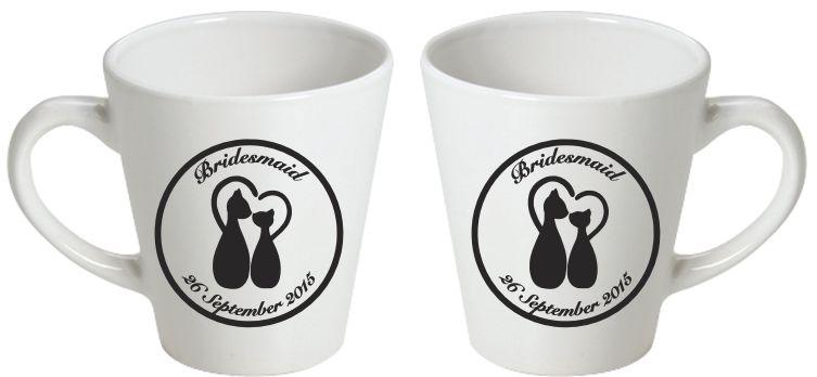 bridesmaid_mugs