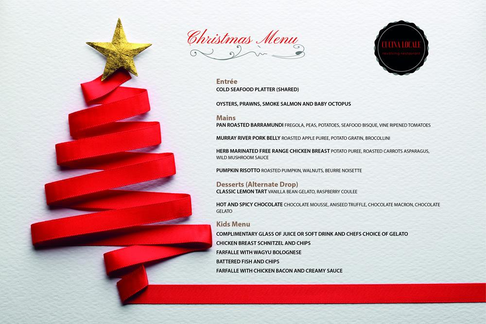 christmas_day_menu