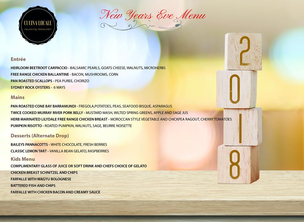 new_years_menu