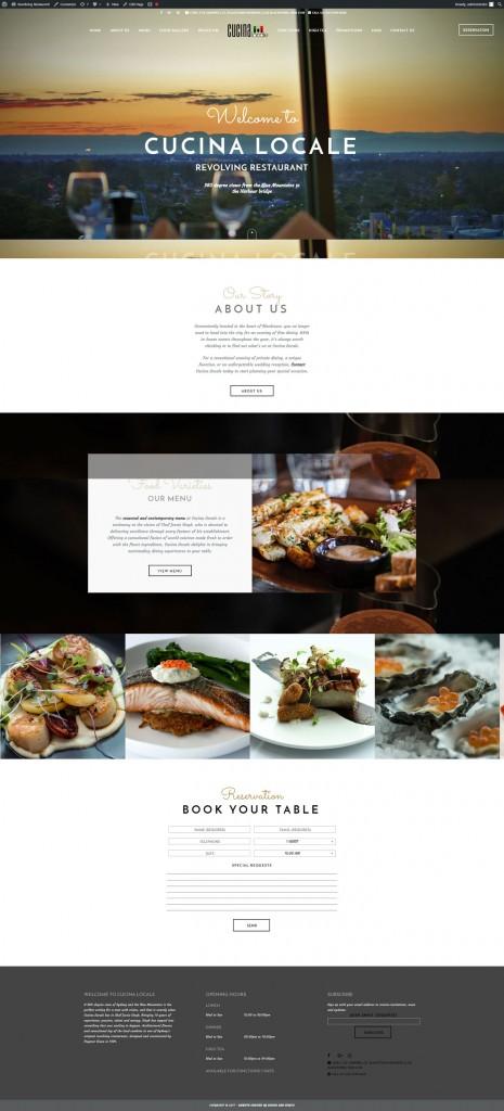 www_cucinalocale_com_au