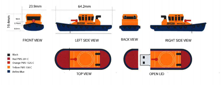 svitzer_specifications_for_custom_shape_usb