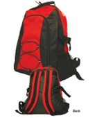 Backpacks - Personalised Backpacks with Logo for promotions - Sydney, Melbourne, Brisbane | Australia