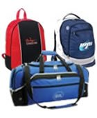 Bags - Promotional Merchandise Personalised with Logo - Sydney, Melbourne, Brisbane | Australia