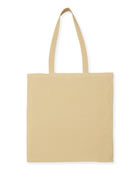 Tote Bags - Personalised Tote Bag - Calico Bags - Shopping Bags - Sydney, Melbourne, Brisbane | Australia