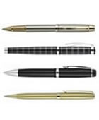 Fine Writing Instruments - Exclusive Pens