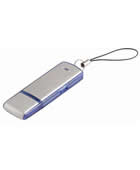 Promotional USB - Custom USB - Personalised USB - Australia - Sydney - Melbourne - Brisbane