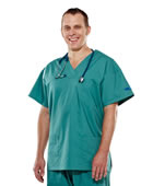 Medical Scrubs - Scrub Tops - Scrub Pants - Sydney, Melbourne, Brisbane | Australia