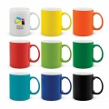 Promotional Coffee Mugs -  Sydney, Melbourne, Brisbane Australia