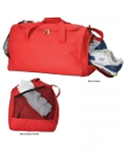 Sports Bags - Personalised sports bag for sports teams, sports clubs, schools - Sydney, Melbourne, Brisbane | Australia