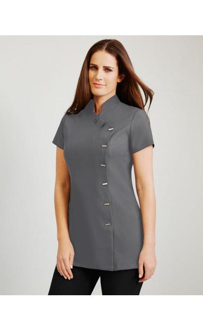 ladies asymmetrical tunic sydney melbourne brisbane