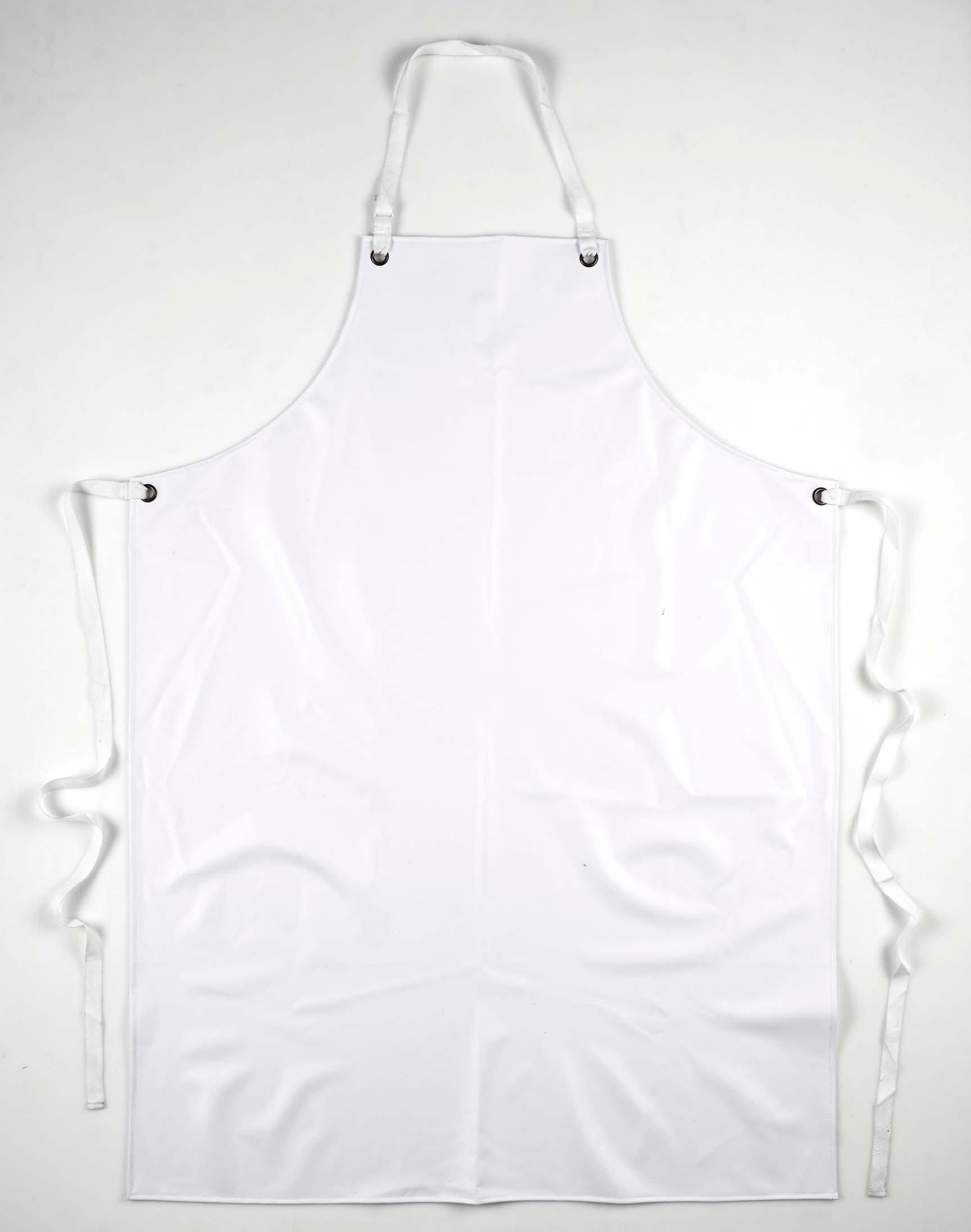 White apron brisbane - Previous Next