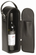 One Bottle Wine Tote