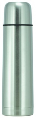 Thermos Flask 500ml