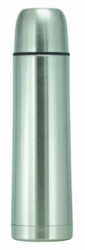 Thermos Flask 750ml