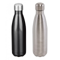 PREMIUM DOUBLE WALL STAINLESS STEEL DRINK BOTTLE