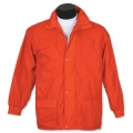 Kids Dry & Cosy Jacket Fully Lined With Polar Fleece