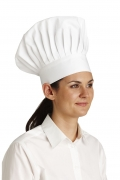 Traditional Chefs Hat